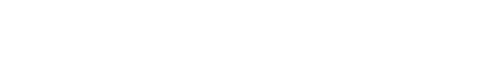 InnerVisions Recovery Society